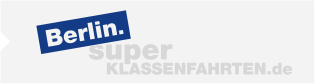 Logo berlin.superklassenfahrten.de orange